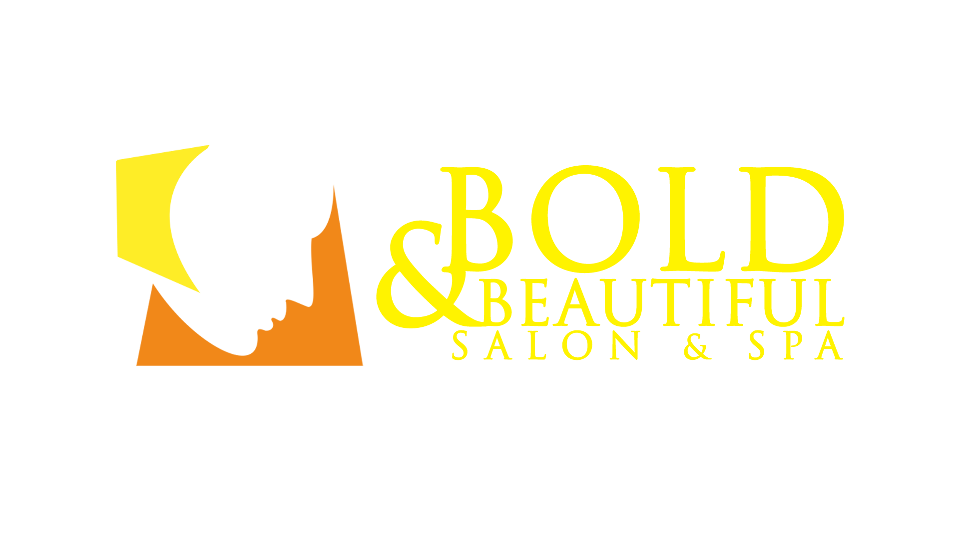 Bold And Beautiful Salon/Spa